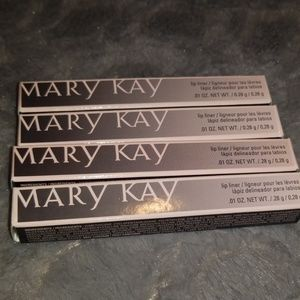 Mary Kay Lip Liner